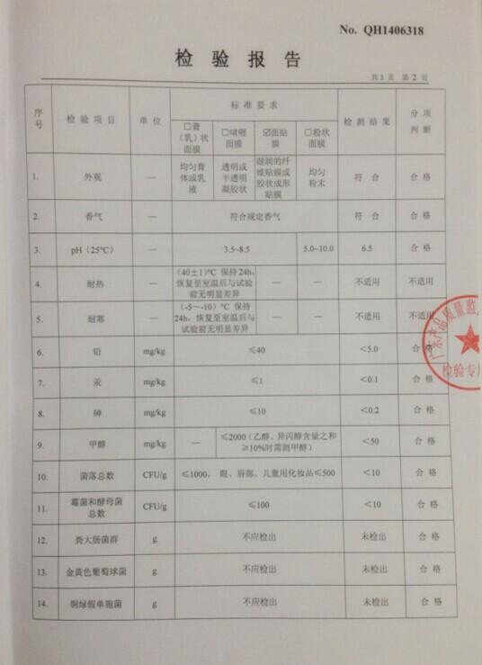 title='质检报告-3'